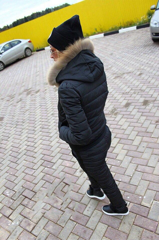 Vestes Automne Chapeau Robe rose Direct Noir Ciel Limitée 2017 Hiver Manteaux Costume Et pu L'explosion Grand Durée Chaud bleu De Selling Femmes Europe Manteau YTpp7
