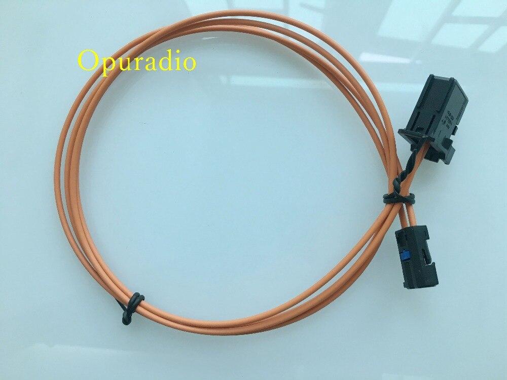 Radio Kostenloser Versand Schalter Loader Getriebe Für Single Cd Loader Matsushita Cd-mechanismus Auto Radio Ersatzteile
