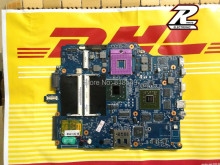 Qulity goods For Sony VGN-FZ A1369749A MBX-165 MS91 notebook PC Motherboard NEW 100%