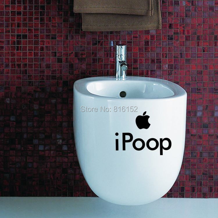 Bathroom Jokes compare prices on bathroom jokes- online shopping/buy low price