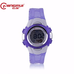 Men watches sports mingrui shockproof men women wrist watch unique design unisex waterproof rubber strap quartz.jpg 250x250