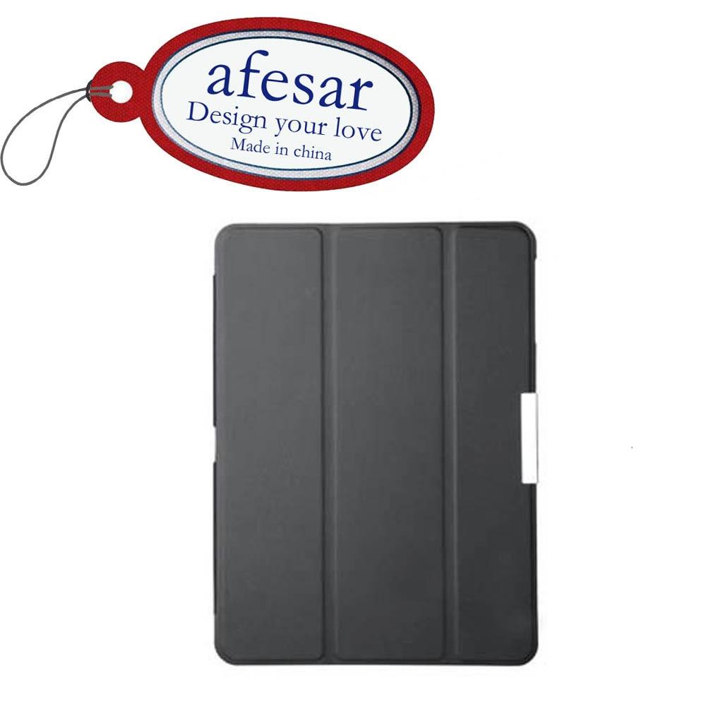 Afesar P600 P601 T520 521 Funda ultra delgada para Samsung Galaxy - Accesorios para tablets - foto 6