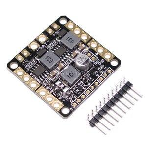RC Parts CC3D NAZE32 F3 Power