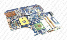 LA-3511P for Lenovo 3000 N100 laptop motherboard 945GM DDR2 41W8032 ddr2 Free Shipping 100% test ok недорго, оригинальная цена