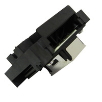Original and New F180000 Printhead for Epson Printhead for Epson PX6 TX650 T50 A50 P50 P60 TX525W TX510FN TX515FN L800 R330