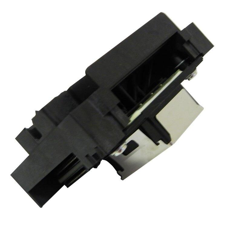 Original et Nouveau F180000 Tête D'impression pour Epson Tête D'impression pour Epson PX6 TX650 T50 A50 P50 P60 TX525W TX510FN TX515FN L800 r330