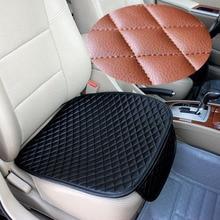 Poduszki na siedzenia samochodowe ciężarówka mikrobiotyczne cztery pory roku ogólne komercyjne ix25 ix35 RAV4 k5 k3 k2 poduszki siedzenia pokrowce na siedzenia samochodowe