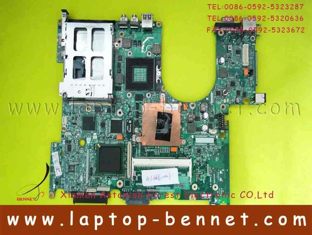 HP NX6320 CHIPSET TELECHARGER PILOTE