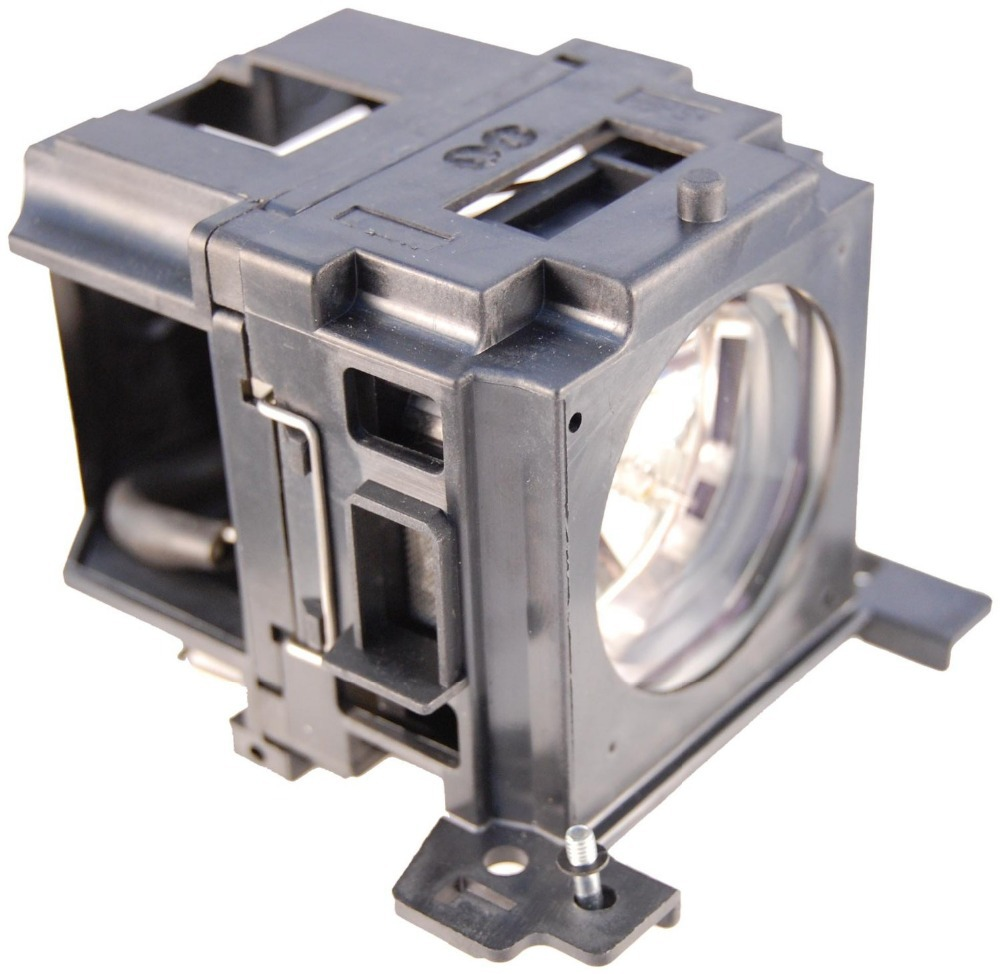 ФОТО DT00731 Lamp for HITACHI CP-S240 CP-S245 CP-X240 CP-X250 CP-X255 CP-X8225 ED-S84 ED-X8250 ED-X8255 CP-HX2075 Projector Lamp Bulb
