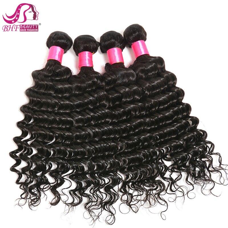 brazilian virgin hair71511