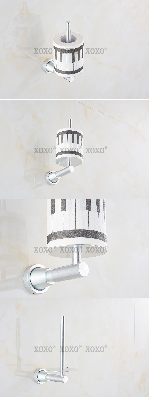 ٩(^‿^)۶XOXONew Finether product soild practical wall mounted ...
