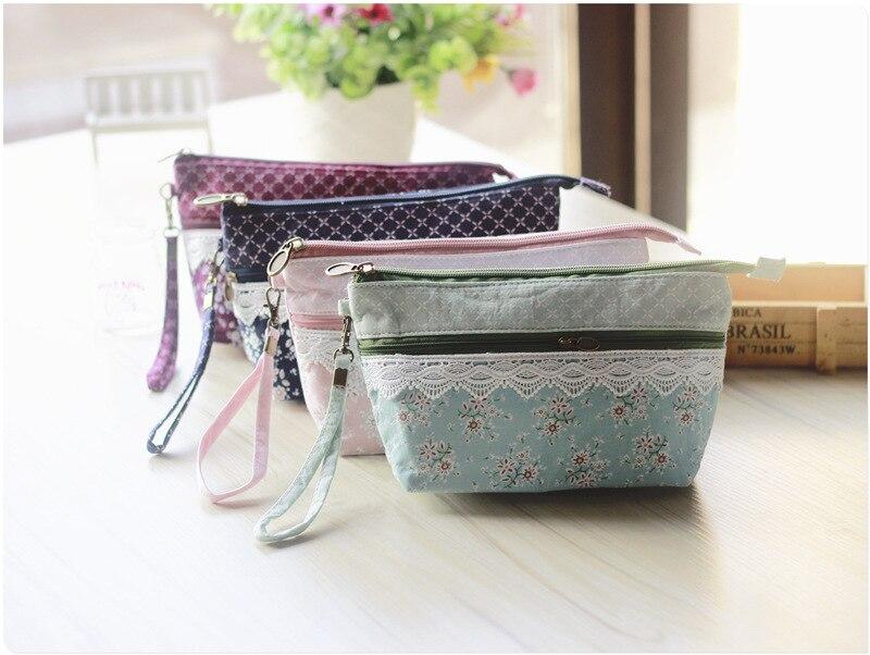 bolsas crianças pequenas carteiras sacos de dinheiro