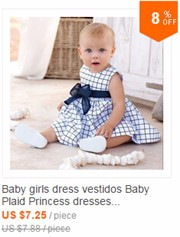 Baby girls clothes set (58)