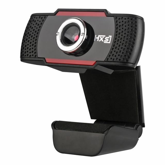 Adult skype cam to cam