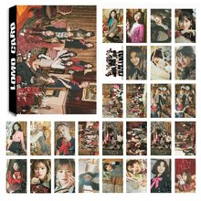 Popular Twice Yes or-Buy Cheap Twice Yes or lots from China