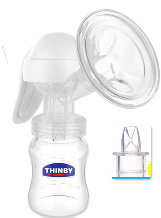What Is A Good Breast Pump To Use