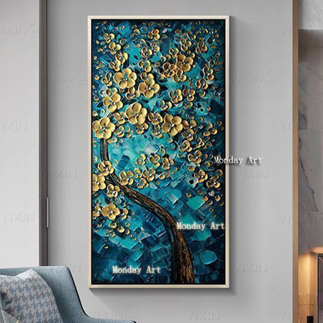 hand-painted-oil-painting-modern-oil-painting-on-canvas-abstract-painting-pop-art-cheap-modern-paintings6