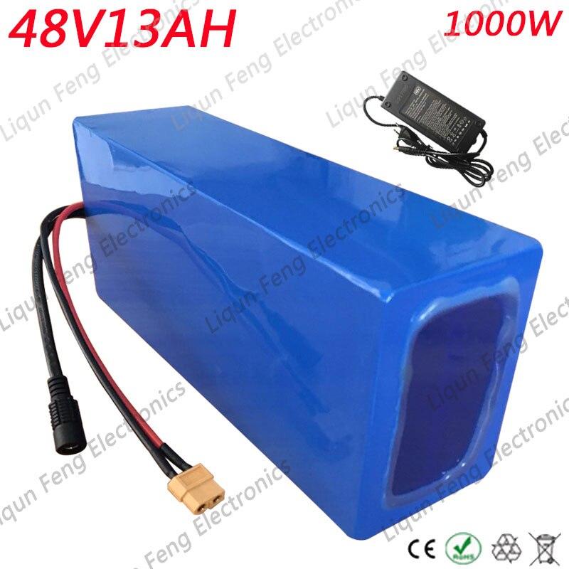48V13AH-1000W-