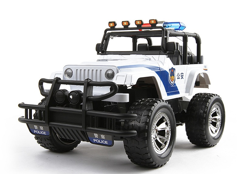 1 12 rc car 4wd electric remote control car hot sale jeep. Black Bedroom Furniture Sets. Home Design Ideas