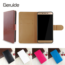 hot deal buy geruide xiaomi redmi note 4x case flip leather case for xiaomi redmi note 4x wallet phone cover for xiaomi redmi note 4x note4x