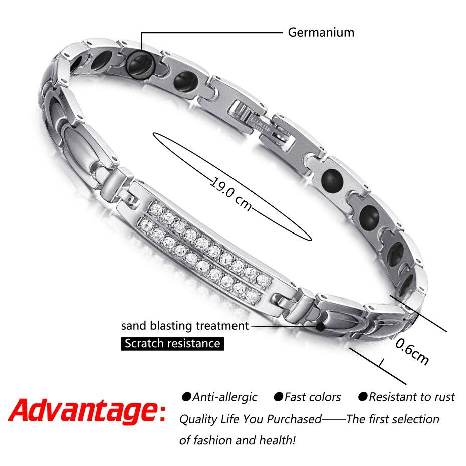 OSB-1765S magnetic bracelet (1)