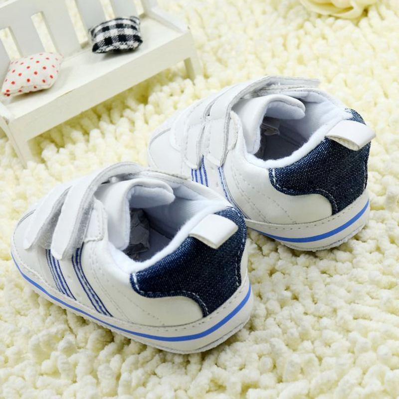Kids-Toddlers-Baby-Boys-Girls-Unisex-First-Shoes-Soft-Soled-Sneaker-Toddler-Shoes-3