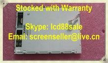 Лучшая цена и качество оригинальный lm64p11 промышленных ЖК-дисплей Дисплей