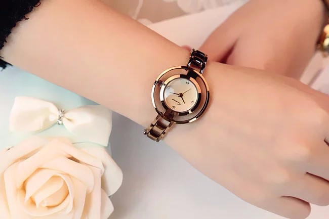 Fashion-Luxury-Brand-Watch-KIMIO-KW6100M-Alloy-Women-Quartz-Watch-Cusual-Lady-Dress-Watches-Relojes-Mujer (2)