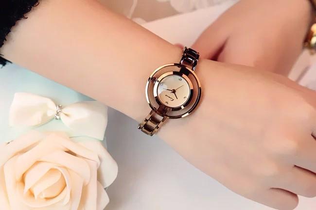 Fashion-Luxury-Brand-Watch-KIMIO-KW6100M-Alloy-Women-Quartz-Watch-Cusual-Lady-Dress-Watches-Relojes-Mujer (2)