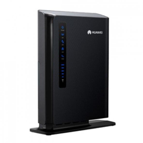 Débloqué Huawei E5172 E5172s-515 Lte 4G Lte Wifi Route 150 Mbps Lte FDD Huawei sans fil 4G routeur