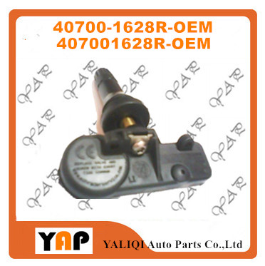 TPMS FOR FITRenault Captur Clio Van Kangoo Master Trafic Passenger Wind J87 H45 L52 X33 X44