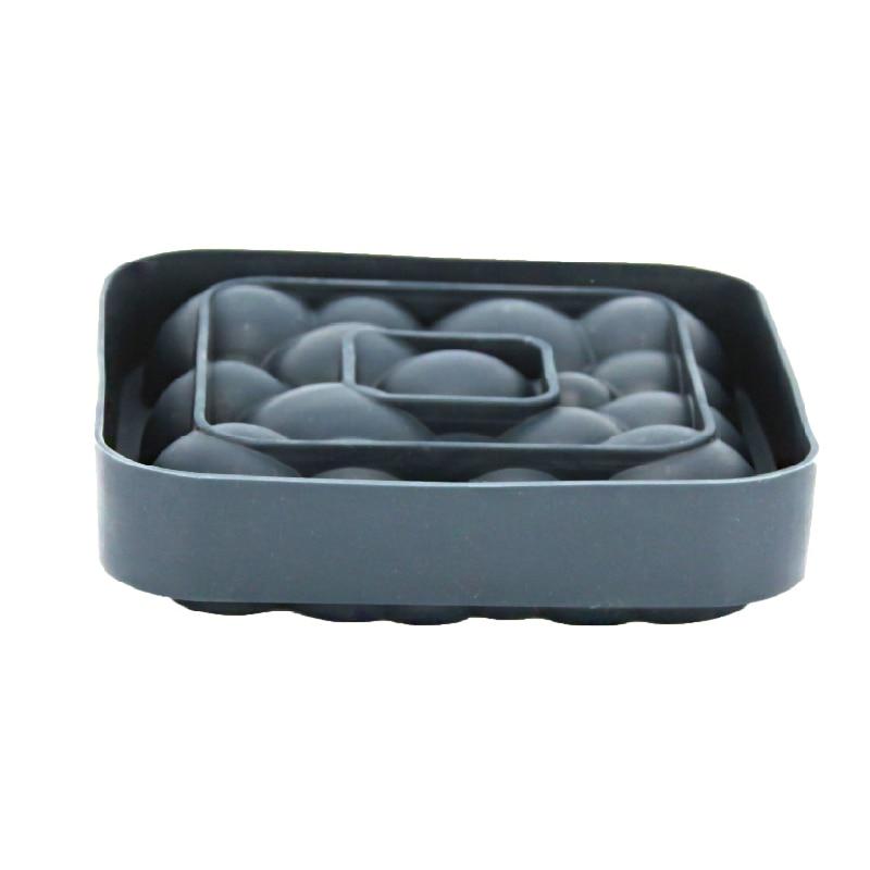 ацетатная лента для мусовых тортов бесплатная доставка