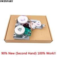 Main drive assembly For HP M700 M712 M725 m725dn m725f m725z m725z+ m712n m712dn m712xh m725dnm m725zm RM2 0184 000CN RM2 0184