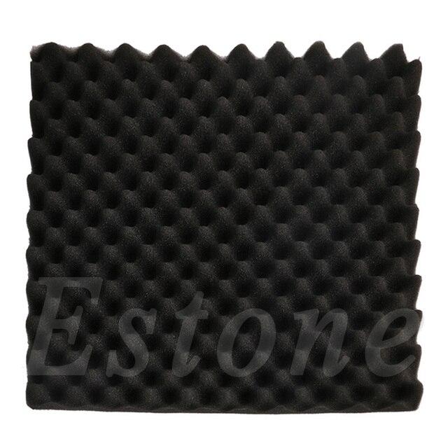 50x50x3cm-Acoustic-Soundproof-Sound-Thic