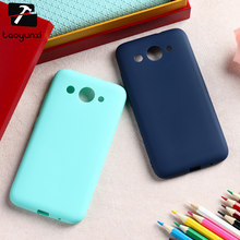 Mate 20 Pro Case For Huawei Y3 2017 Cover P9 P10 P20 P8 Lite Mini Y6 Y5 Y7 Prime Y9 2018 Honor 6 Play Nova 3 3i 8X 8C Note 10(China)