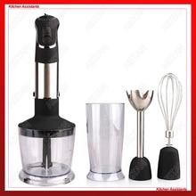 10L food mixer, planetary dough cream blender chocolate mixer