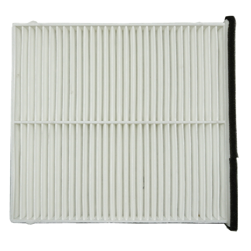 KD45-61-J6X E3903LI J1343024 New Replacement Cabin Air Filter fit for Mazda 3 2.0L Mazda 6 2.5L CX-5 2.0L 2.5L 2014 2015 2016 pentius ultraflow cabin air filter page 5