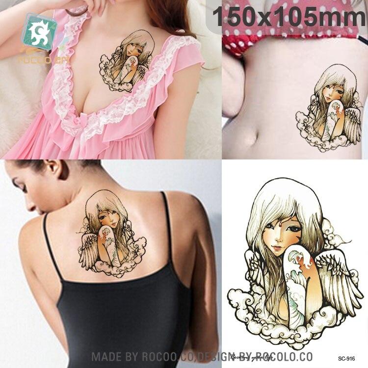 Девушки с наклейками на грудь фото 730-525