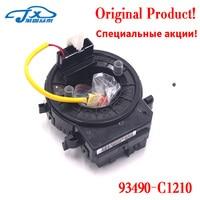 For HYUNDAI ix25 creta steering wheel spiral harness 93490 C1210