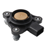 YAOPEI Fits For Kia Magentis Optima Hyundai Sonata Throttle Position Sensor 39404-2E000