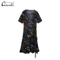 100% Чистое Шелковое Платье женское/сексуальное платье с v образным вырезом/тонкая одежда для вечеринок/шелковая двойная Geogette креп ткань/Боль