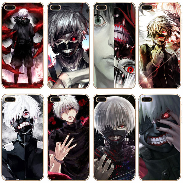 iphone 6 coque tokyo ghoul