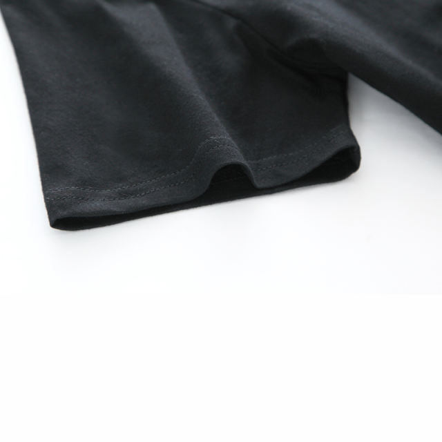 POST MALONE T-SHIRT (2 VARIAN)
