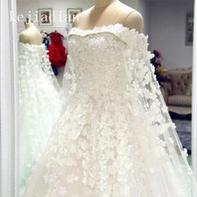 kejiadian Wedding Dress Ball Gown Bridal Gowns