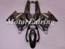 ABS Fairing Kit For ZZR250 1990-2007 Motorcycle Fairings ZZR 250 01 02 03 04 05 06 07 Plastic Body Kits ZZ R250 90-07