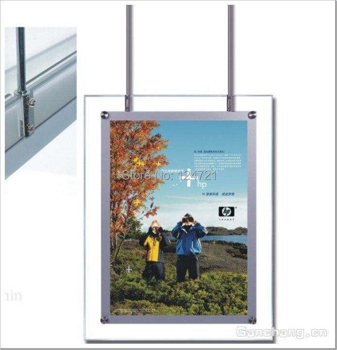 parede de vidro brilho cor cheia p75 hd 05