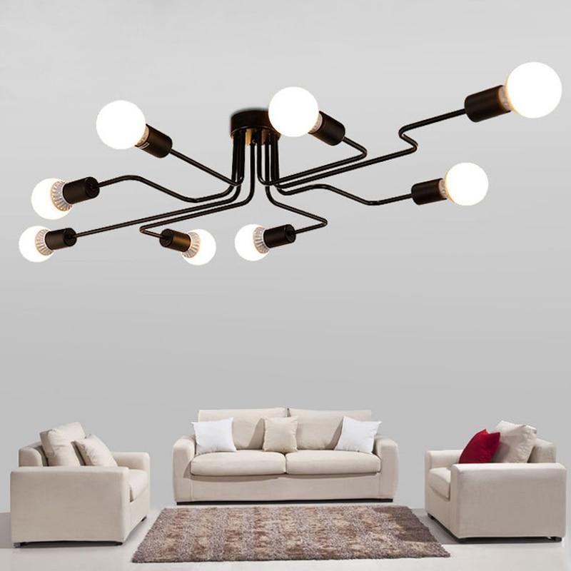 Online Buy Wholesale novelty light fixtures from China novelty light fixtures Wholesalers ...
