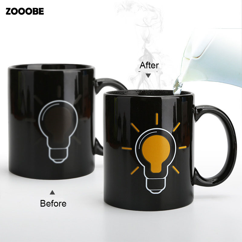 fb859af6ebb top 10 largest temperature changing color mugs ideas and get free ...