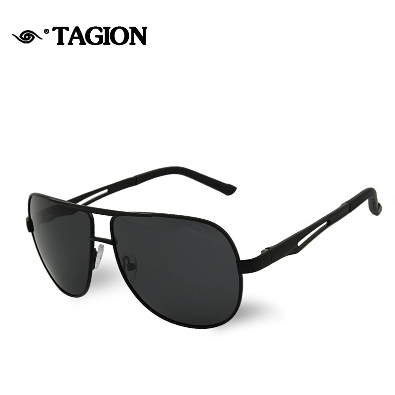 uv protection polarized sunglasses  Online Get Cheap Uv Polarized Sunglasses -Aliexpress.com
