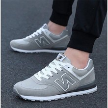 New Arrival Brand Designer Sport Running Shoes Lightweight B